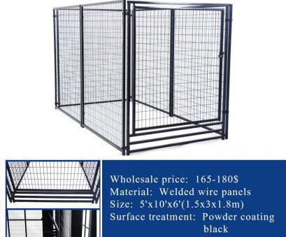 wire mesh dog fence ... store welded tube welded wire mesh expandable, fence /pet-products/large-outdoor-dog-kennel-large- dog-fence-dog-house/ Wire Mesh, Fence Perfect ... Store Welded Tube Welded Wire Mesh Expandable, Fence /Pet-Products/Large-Outdoor-Dog-Kennel-Large- Dog-Fence-Dog-House/ Collections