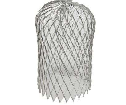 wire mesh fence strainer Amerimax Home Products 4, Aluminum Leaf Strainer Wire Mesh Fence Strainer Simple Amerimax Home Products 4, Aluminum Leaf Strainer Galleries