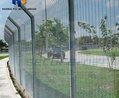 wire mesh fence strainer Fence Wire Clip, Fence Wire Clip Suppliers, Manufacturers at Alibaba.com Wire Mesh Fence Strainer Creative Fence Wire Clip, Fence Wire Clip Suppliers, Manufacturers At Alibaba.Com Solutions