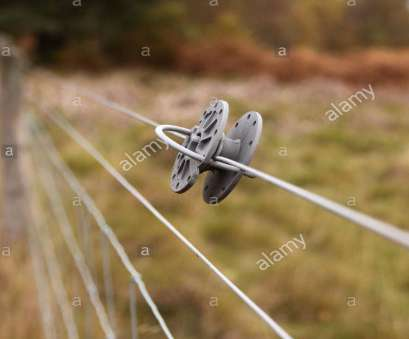 wire mesh fence strainer wire fencing strainer joint, joining high tensile wire fencing, Stock Image Wire Mesh Fence Strainer Creative Wire Fencing Strainer Joint, Joining High Tensile Wire Fencing, Stock Image Photos