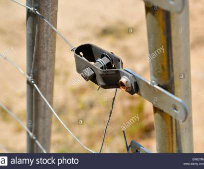 wire mesh fence strainer Wire Strainer Stock Photos & Wire Strainer Stock Images, Alamy Wire Mesh Fence Strainer Best Wire Strainer Stock Photos & Wire Strainer Stock Images, Alamy Galleries