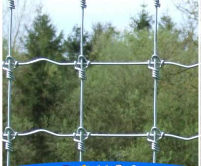 Wire Mesh Fence Stretcher Practical China Animal Fence Wire Mesh, Grassland Field Fence Stretcher Solutions