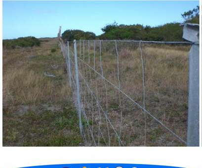Wire Mesh Fence Stretcher Cleaver China Animal Fence Wire Mesh, Grassland Field Fence Stretcher Pictures