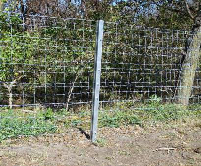 Wire Mesh Fence Stretcher Most Mesh Fence Stretcher Item # 38606 Collections