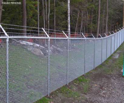18 Cleaver Wire Mesh Fence Supplies In, Philippines Ideas