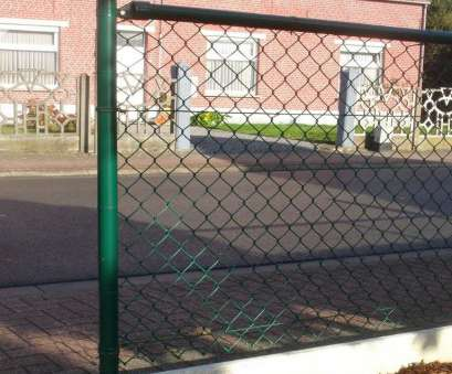 wire mesh fence supplies in the philippines Black Vinyl Coated Steel Chain Wire Fence Cyclone Wire Mesh Fence throughout sizing, X 1024 Wire Mesh Fence Supplies In, Philippines Best Black Vinyl Coated Steel Chain Wire Fence Cyclone Wire Mesh Fence Throughout Sizing, X 1024 Photos