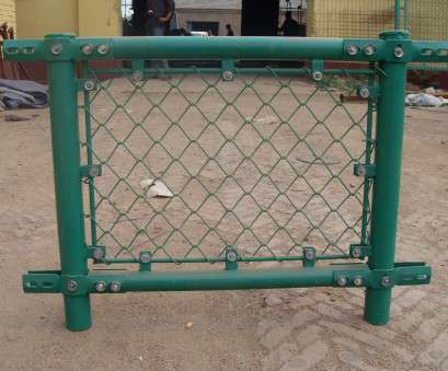 wire mesh fence supplies in the philippines BY-Chain Link Fence, Hebei Chain Link Fence High Quality Wire Mesh Fence Supplies In, Philippines Creative BY-Chain Link Fence, Hebei Chain Link Fence High Quality Collections
