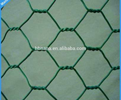 wire mesh fence supplies in the philippines Lowest Price Chicken Wire Mesh Philippines, Lowest Price Chicken Wire Mesh Philippines Suppliers, Manufacturers at Alibaba.com Wire Mesh Fence Supplies In, Philippines Practical Lowest Price Chicken Wire Mesh Philippines, Lowest Price Chicken Wire Mesh Philippines Suppliers, Manufacturers At Alibaba.Com Pictures