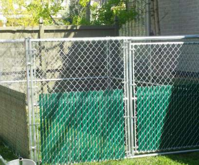 wire mesh fence supplies in the philippines Pergola Excellent Mesh Fencing Material Excellent Wire Mesh with proportions 1055 X 819 Wire Mesh Fence Supplies In, Philippines Brilliant Pergola Excellent Mesh Fencing Material Excellent Wire Mesh With Proportions 1055 X 819 Galleries