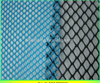 wire mesh fence supplies in the philippines Plastic Screen Mesh, Philippines, Sale Wholesale,, Sale Suppliers, Alibaba Wire Mesh Fence Supplies In, Philippines Fantastic Plastic Screen Mesh, Philippines, Sale Wholesale,, Sale Suppliers, Alibaba Collections