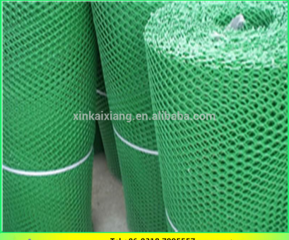 wire mesh fence supplies in the philippines Plastic Screen Mesh, Philippines, Sale Wholesale,, Sale Suppliers, Alibaba Wire Mesh Fence Supplies In, Philippines Top Plastic Screen Mesh, Philippines, Sale Wholesale,, Sale Suppliers, Alibaba Galleries