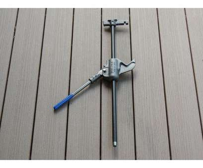 wire mesh fence supplies in the philippines PulJak, Jak Fence Pullers Type A Wire Mesh Fence Supplies In, Philippines Perfect PulJak, Jak Fence Pullers Type A Photos