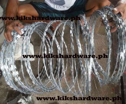 wire mesh fence supplies in the philippines Razor Barbed Wire Philippines, Wholesale Various High Quality Razor Barbed Wire Philippines Products from Global Wire Mesh Fence Supplies In, Philippines New Razor Barbed Wire Philippines, Wholesale Various High Quality Razor Barbed Wire Philippines Products From Global Galleries