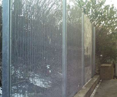 wire mesh fence supplies in the philippines Securextra 2D Security Fencing, Fence ,Design, Supply, Fence System Wire Mesh Fence Supplies In, Philippines Most Securextra 2D Security Fencing, Fence ,Design, Supply, Fence System Photos
