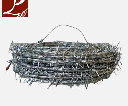 wire mesh fence supplies in the philippines Wholesale barbed wire roll fence, Online, Best barbed wire Wire Mesh Fence Supplies In, Philippines Creative Wholesale Barbed Wire Roll Fence, Online, Best Barbed Wire Collections