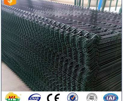 wire mesh fence supplies in the philippines Wholesale philippines gates, fences, Online, Best Wire Mesh Fence Supplies In, Philippines Nice Wholesale Philippines Gates, Fences, Online, Best Images