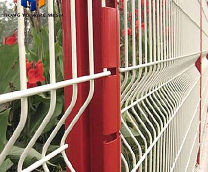 wire mesh fence supplies in the philippines Wire Fencing Materials Philippines, Wire Fencing Materials Philippines Suppliers, Manufacturers at Alibaba.com Wire Mesh Fence Supplies In, Philippines Best Wire Fencing Materials Philippines, Wire Fencing Materials Philippines Suppliers, Manufacturers At Alibaba.Com Solutions