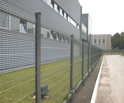 wire mesh fence supplies in the philippines Wonderful Wire Mesh Fencing Ideas, Home Ideas Collection :, To Wire Mesh Fence Supplies In, Philippines Creative Wonderful Wire Mesh Fencing Ideas, Home Ideas Collection :, To Ideas