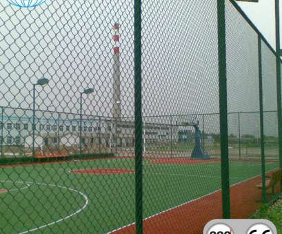wire mesh fence sydney 18 Gague, Galvanized Barbed Wire, Chain Link Fence, Sports Ground Wire Mesh Fence Sydney Professional 18 Gague, Galvanized Barbed Wire, Chain Link Fence, Sports Ground Galleries