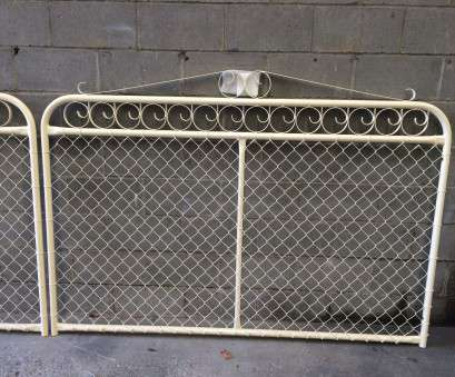 wire mesh fence sydney Colonial style gates, Jory's Enterprises Wire Mesh Fence Sydney Simple Colonial Style Gates, Jory'S Enterprises Pictures