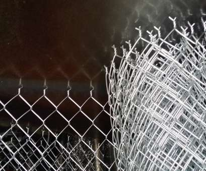 wire mesh fence sydney Playsafe Fencing Chainwire, Playsafe Fencing, Ltd Wire Mesh Fence Sydney Best Playsafe Fencing Chainwire, Playsafe Fencing, Ltd Pictures
