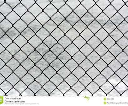 wire mesh fence texture Metal wire mesh fence, snow. Abstract background, texture, design Wire Mesh Fence Texture Most Metal Wire Mesh Fence, Snow. Abstract Background, Texture, Design Images
