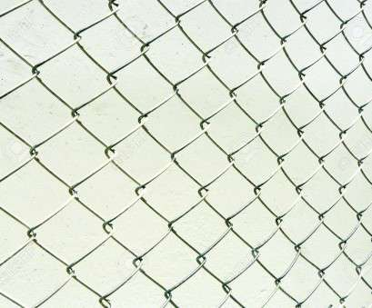 wire mesh fence texture Perspective of wire mesh fence. Repeating chain link fence white metal wire mesh or metal Wire Mesh Fence Texture Cleaver Perspective Of Wire Mesh Fence. Repeating Chain Link Fence White Metal Wire Mesh Or Metal Pictures