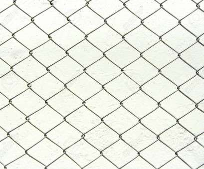 wire mesh fence texture Repeating chain link fence white metal wire mesh or metal, repeats left, right Wire Mesh Fence Texture Simple Repeating Chain Link Fence White Metal Wire Mesh Or Metal, Repeats Left, Right Ideas