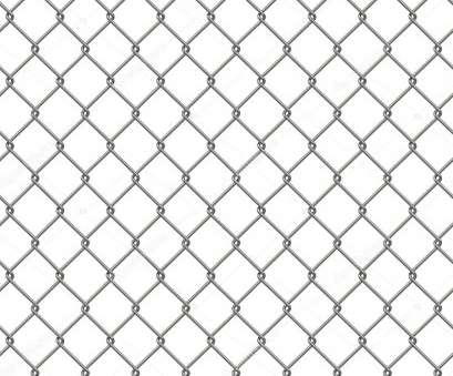 wire mesh fence texture Tiling texture of barbed wire fence., Stock Photo © maxxyustas Wire Mesh Fence Texture Most Tiling Texture Of Barbed Wire Fence., Stock Photo © Maxxyustas Galleries