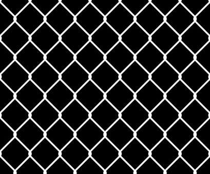 wire mesh fence texture Wired Steel Fence Seamless Pattern Overlay vector image on VectorStock Wire Mesh Fence Texture Best Wired Steel Fence Seamless Pattern Overlay Vector Image On VectorStock Ideas