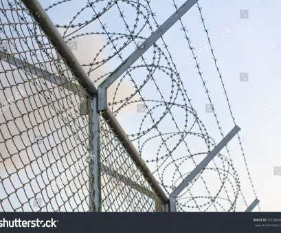 wire mesh fence thailand Background, Wall Wire Mesh Steel Stock Photo (Edit Now Wire Mesh Fence Thailand Simple Background, Wall Wire Mesh Steel Stock Photo (Edit Now Ideas