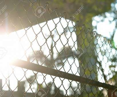 wire mesh fence thailand Metal fence wire, with sunlight, thai garland Stock Photo, 70731938 Wire Mesh Fence Thailand Best Metal Fence Wire, With Sunlight, Thai Garland Stock Photo, 70731938 Photos