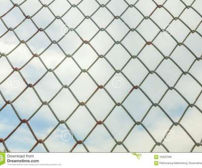 wire mesh fence thailand Metal wire mesh fence stock photo. Image of border, iron, 105637698 Wire Mesh Fence Thailand Popular Metal Wire Mesh Fence Stock Photo. Image Of Border, Iron, 105637698 Collections