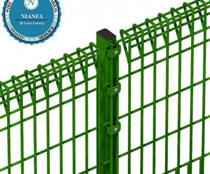 wire mesh fence thailand Thailand, Sale 6 Ft Height 3d Fence /anti Climb Fence /, Coated Wire Mesh Fence(guangzhou Factory) -, Pvc Coated Wire Mesh Fence,Welded Wire Mesh Wire Mesh Fence Thailand New Thailand, Sale 6 Ft Height 3D Fence /Anti Climb Fence /, Coated Wire Mesh Fence(Guangzhou Factory) -, Pvc Coated Wire Mesh Fence,Welded Wire Mesh Images