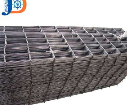 wire mesh fence thailand Wire Fence Thailand Wholesale, Wire Fence Suppliers, Alibaba Wire Mesh Fence Thailand Most Wire Fence Thailand Wholesale, Wire Fence Suppliers, Alibaba Solutions