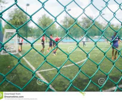 wire mesh fence thailand Wire mesh fence from football field with competitive in, public areas Wire Mesh Fence Thailand Most Wire Mesh Fence From Football Field With Competitive In, Public Areas Pictures