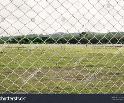 wire mesh fence thailand Wire Mesh Steel Green Grass Background Stock Photo (Edit Now Wire Mesh Fence Thailand Practical Wire Mesh Steel Green Grass Background Stock Photo (Edit Now Solutions