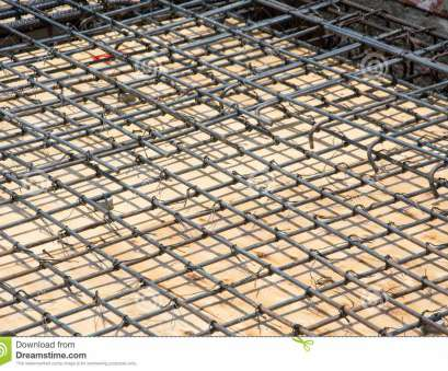 wire mesh fence thailand Wire Mesh Steel On Floor At Construction Site Stock Image, Image Wire Mesh Fence Thailand Professional Wire Mesh Steel On Floor At Construction Site Stock Image, Image Photos