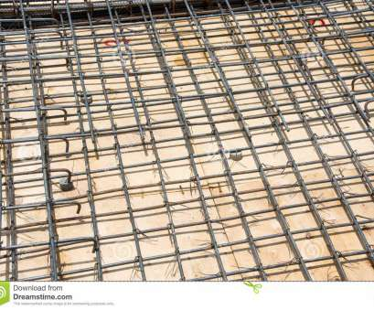 wire mesh fence thailand Wire Mesh Steel On Floor At Construction Site Stock Photo, Image Wire Mesh Fence Thailand Creative Wire Mesh Steel On Floor At Construction Site Stock Photo, Image Pictures