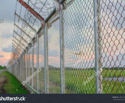 wire mesh fence thailand wire mesh steel with green grass background in Phuket Thailand Wire Mesh Fence Thailand Most Wire Mesh Steel With Green Grass Background In Phuket Thailand Images