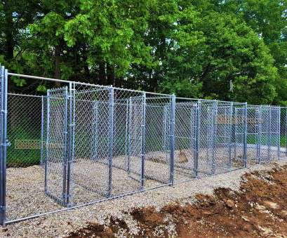 wire mesh dog fence The Advantages of Underground, Fence, Fence, Gate Ideas Wire Mesh, Fence Fantastic The Advantages Of Underground, Fence, Fence, Gate Ideas Solutions