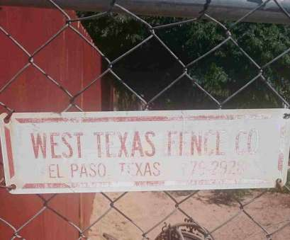 wire mesh fence how to install Fence co n loop dr el paso tx rhyellowpagescom bobby 65 chain link fence installation el Wire Mesh Fence, To Install Best Fence Co N Loop Dr El Paso Tx Rhyellowpagescom Bobby 65 Chain Link Fence Installation El Collections