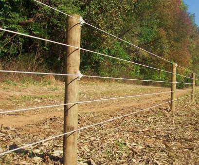 wire mesh fence how to install Fence Company in Carlisle, Pennsylvania, Fence Installation Wire Mesh Fence, To Install Most Fence Company In Carlisle, Pennsylvania, Fence Installation Ideas