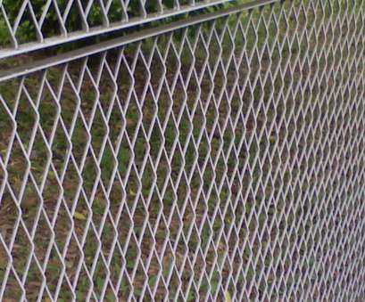 wire mesh fence how to install Great Wire Mesh Fencing Ideas, Home Ideas Collection :, To Wire Mesh Fence, To Install Practical Great Wire Mesh Fencing Ideas, Home Ideas Collection :, To Solutions