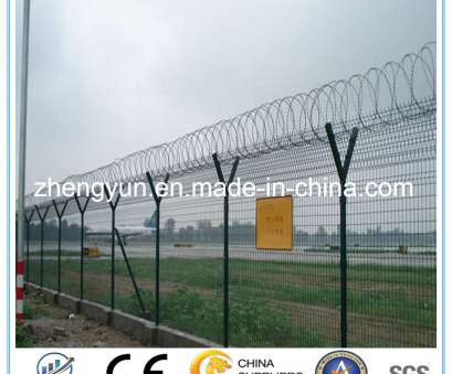 wire mesh fence how to install Installing Welded Wire Fence Fresh China Galvanized Iron Wire Mesh Welded Wire Mesh Fence China Fence Wire Mesh Fence, To Install Practical Installing Welded Wire Fence Fresh China Galvanized Iron Wire Mesh Welded Wire Mesh Fence China Fence Photos