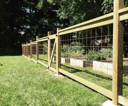 wire mesh fence how to install wire design ideas, your backyard pinterest rhpinterestcom install a video rhnetworkcom install, mesh fence Wire Mesh Fence, To Install Brilliant Wire Design Ideas, Your Backyard Pinterest Rhpinterestcom Install A Video Rhnetworkcom Install, Mesh Fence Ideas