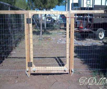 wire mesh dog fence too ucmy rhpinterestcom mesh, Fence Wire Mesh horse fence would keep goats, chickens in Wire Mesh, Fence Practical Too Ucmy Rhpinterestcom Mesh, Fence Wire Mesh Horse Fence Would Keep Goats, Chickens In Collections