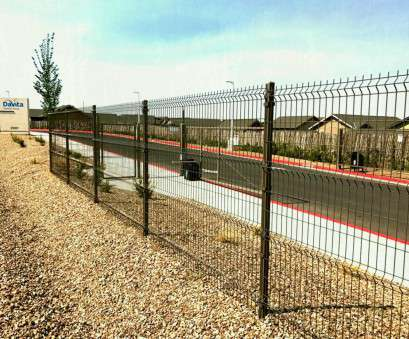14 Cleaver Wire Mesh Fence Uk Ideas