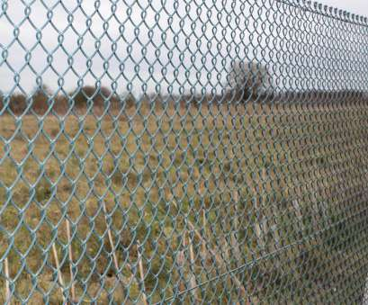 wire mesh fence uk Chainlink Fencing, Ringwood Wire Fencing, Wire Fences Cheshire Wire Mesh Fence Uk Popular Chainlink Fencing, Ringwood Wire Fencing, Wire Fences Cheshire Photos