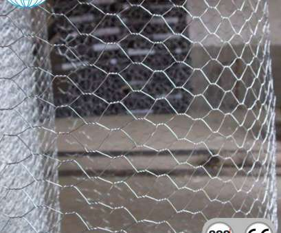 wire mesh fence uk China 25mm 0.6mx50m Galvanized Hexagonal Chicken Wire Mesh, UK, China Hexagonal Wire Mesh, Chicken Wire Mesh Wire Mesh Fence Uk Best China 25Mm 0.6Mx50M Galvanized Hexagonal Chicken Wire Mesh, UK, China Hexagonal Wire Mesh, Chicken Wire Mesh Collections